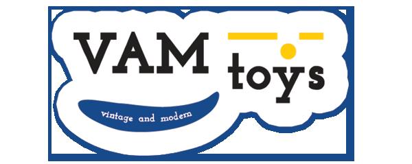Vam Toys
